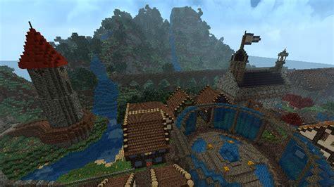 best adventure minecraft maps best downloadable minecraft adventure maps