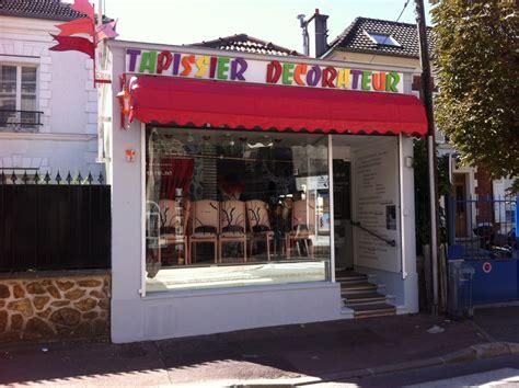 Cours De Tapisserie by Cours De Tapisserie Et Patines En Ateliers Par Style Et