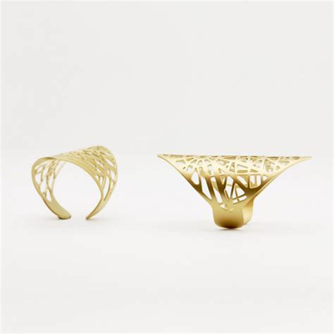 designboom jewelry you are here jewellery visi