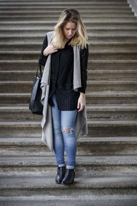 7 Ways To Wear Eyelet by 7 Ways To Wear Dress
