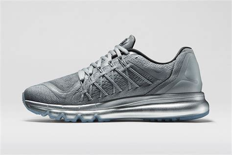Nike Air Max 2015 nike air max 2015 reflective release information weartesters