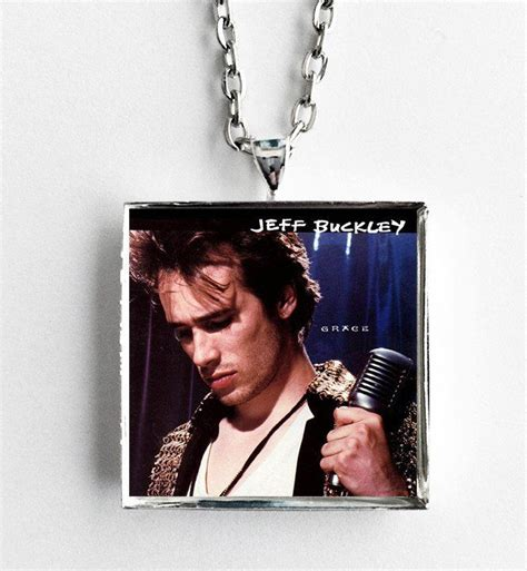Your Photo Is Set To Grace The Cover Of Wired Magazine by 520 Best Images About Jeff Buckley On Posts