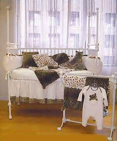 leopard print crib bedding 1000 ideas about cheetah print bedding on