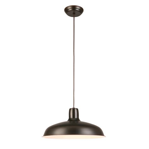 Lowes Kitchen Light Fixtures Light Fixtures Lowes Lowes Pendant Lighting Fixtures With
