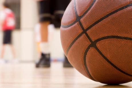 budget cuts goodbye sports  threat  athletics
