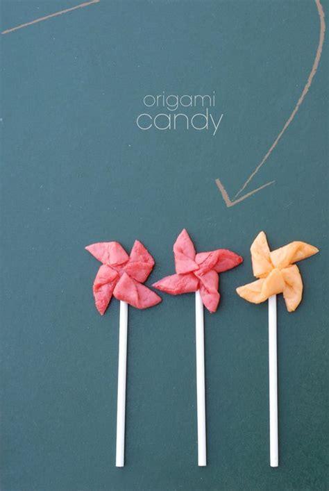 Starburst Origami - 25 best ideas about starburst on