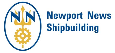 Social Security Office Newport News Va by Newport News Shipbuilding Supports Welding Education In