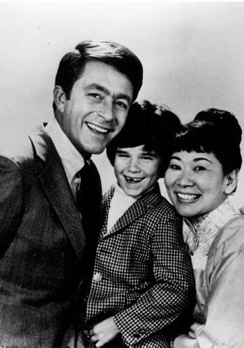 theme song courtship of eddie s father peoplequiz trivia quiz the courtship of eddie s father