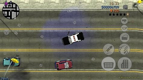 gta 4 android gta 4 apk data android for free