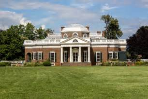 s home jefferson s house monticello virginia