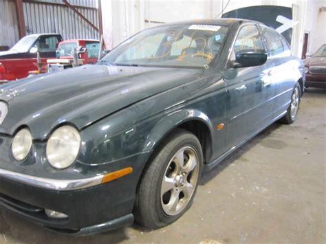 2000 jaguar s type parts parting out 2000 jaguar s type stock 110365 tom s