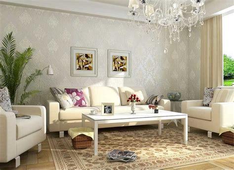 wände dekorieren wohnzimmer wand dekorieren