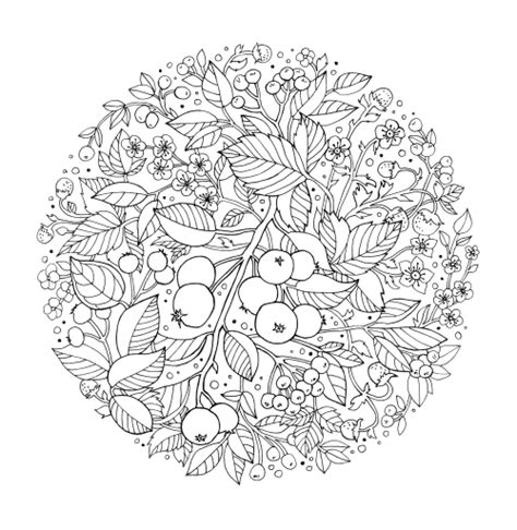 christmas coloring pages advanced advanced christmas coloring page 4 kidspressmagazine com