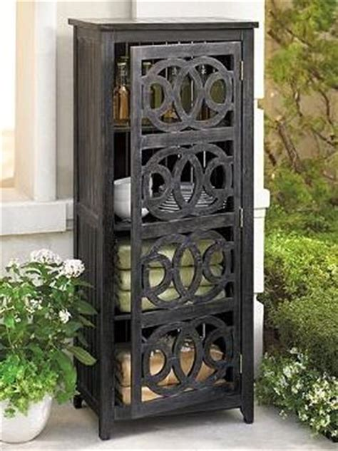 outdoor pool towel storage cabinet 25 best ideas about pool towel storage on
