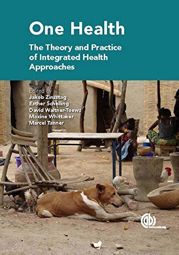 healing virtues transforming your practice through the animal reiki practitioner code of ethics books read one health the theory and practice of