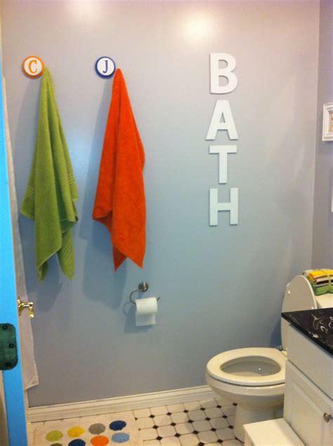 hobby lobby bathroom hobby lobby bathroom decor 28 images home decor ideas bathrooms ask home design