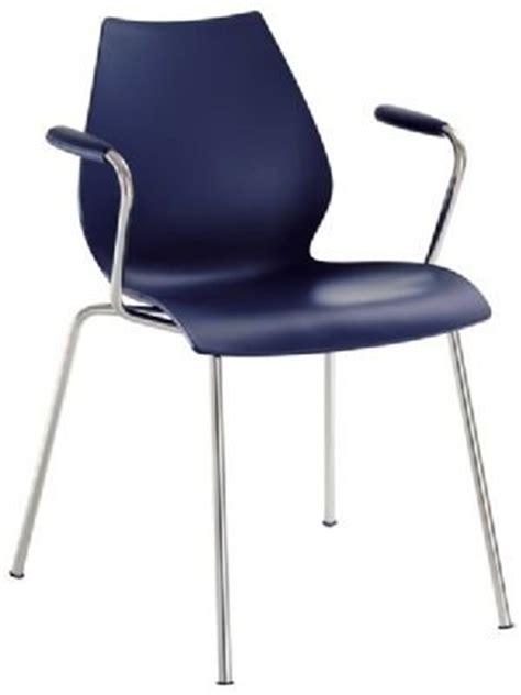 costo sedie kartell sedie kartell tutti i modelli con offerte e prezzi