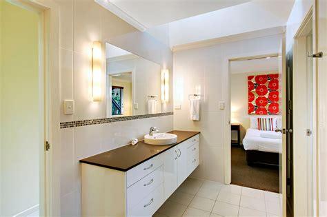 house tallows byron bay byron bay rentals