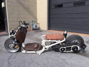 Used Honda Ruckus For Sale Page 122651 New Used Motorbikes Scooters 2010 Honda
