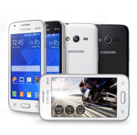Harga Samsung V Plus ini hp samsung android harga 1 juta galaxy v plus maret
