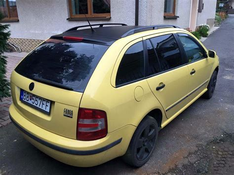 Autofolie Rs by Referencie Mk Tuning