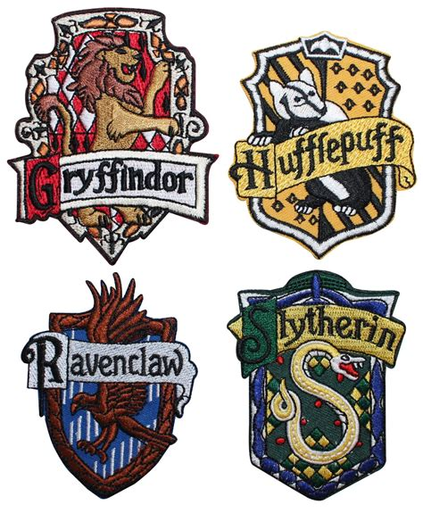 related keywords suggestions for hogwarts houses