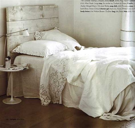 making a rustic headboard 5069e05974c5b64afe0006b9 w 1500 s fit jpg