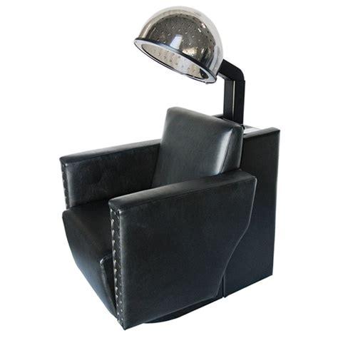 Salon Dryer Chair by Quot Este Quot Salon Dryer Chair