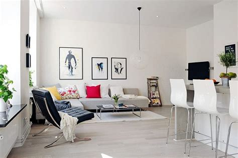 Apartment Style Ideas Luxury Harlem 2 Bedroom Condo Own Your Walls The News