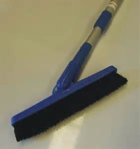 Grout Cleaning Brush Grout Brush 19 95 Premier Cleaning Products Shop