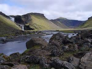 Cheap Car Rental Iceland Forum Nasa Reykjavik Iceland Top Tips Before You Go