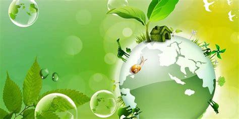 imagenes educativas sobre medio ambiente bonitas im 225 genes para el 5 de junio dia mundial del medio