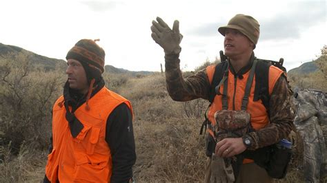 joe rogan on eater huntinglife sportsman channel s meateater two episode