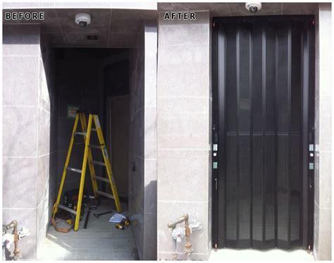 Interior Doors Mississauga Sliding Grilles Mississauga Oakville Milton Mississauga