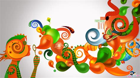 Religious Wall Ideas by Independence Day Hd Wallpapers 1080p Images