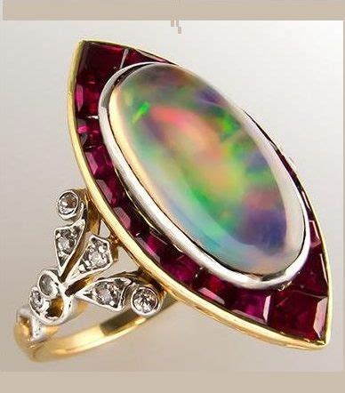 Ceylon Ruby 5 68ct 1118 best images about rings with stones or gems on