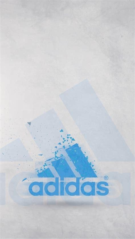 adidas glow wallpaper adidas wallpaper iphone 6s impremedia net
