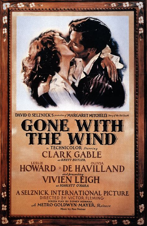 filme stream seiten gone with the wind list of highest grossing films wikipedia