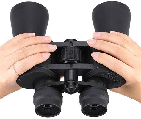 Outdoor Teropong Bushnell Binocular 10 X20x40 Zoom jual teropong bushnell jarak jauh bisa zoom in zoom