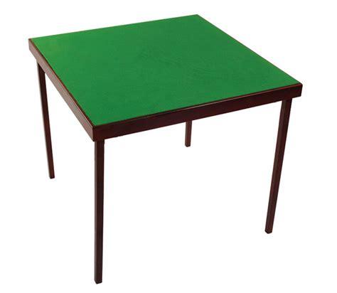 juegos de mesa tu tienda de juegos de mesa juegos de mesa tu tienda de juegos de mesa