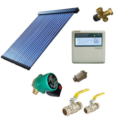 solar conversion kit solar solutions i solar water geyser prices i buy now
