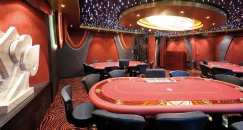 live poker rooms poker live 232 possibile aprire un circolo assopoker