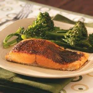 salmon buffet recipes sensational spiced salmon recipe recipes fish salmon salmon recipes and