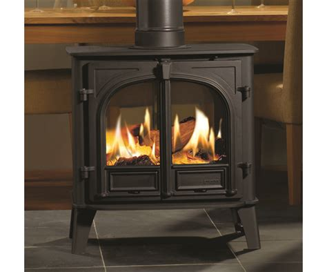 Free Standing Fireplace by High Quality Sided Wood Burning Fireplace 13 Free