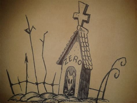 zero dog house zero s dog house by joshuaharris jones on deviantart