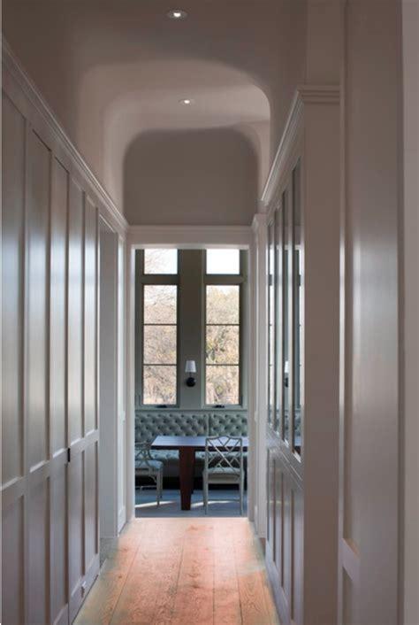 armadio corridoio 1001 idee per come arredare un corridoio stretto e lungo