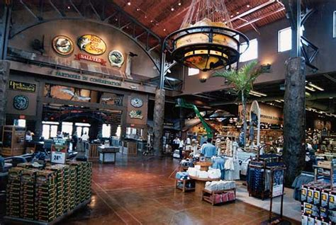 orlando fl sporting goods outdoor stores bass pro shops
