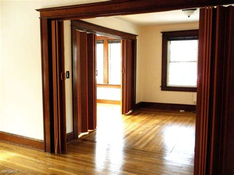 1 bedroom apartments for rent in danbury ct one bedroom apartments in danbury top 50 greenwich