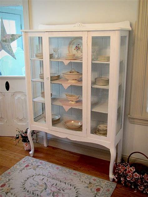 china cabinet with legs enchanting china cabinet queen anne legs roselawnlutheran