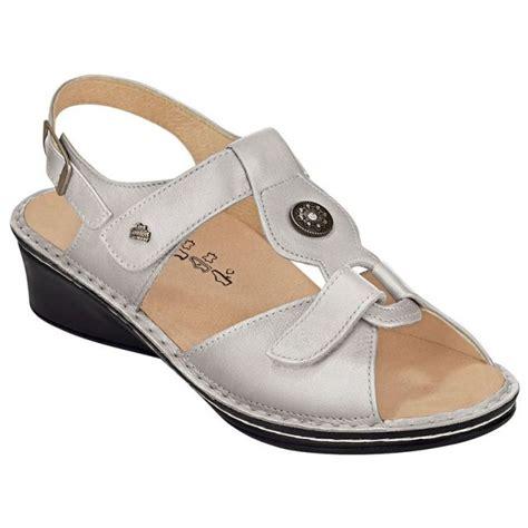 finn comfort adana finn comfort adana finn comfort adana damen sandalen 140